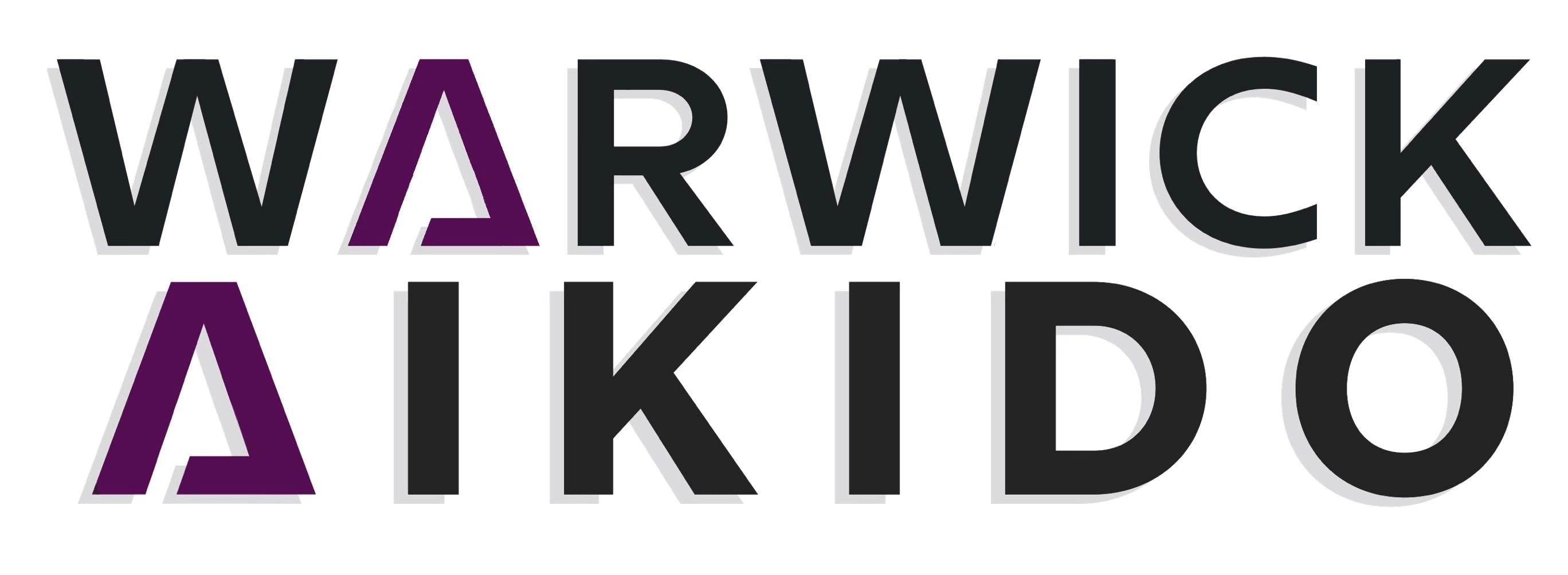 Warwick Aikido
